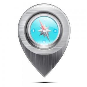 Strategic Marketing Plan Inbound Marketing