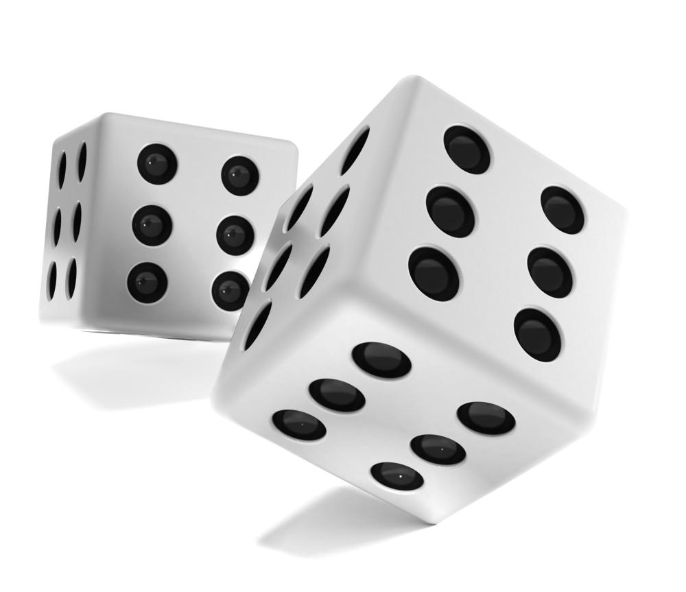 Olympics gambling odds