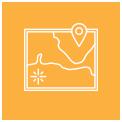 cta-maps