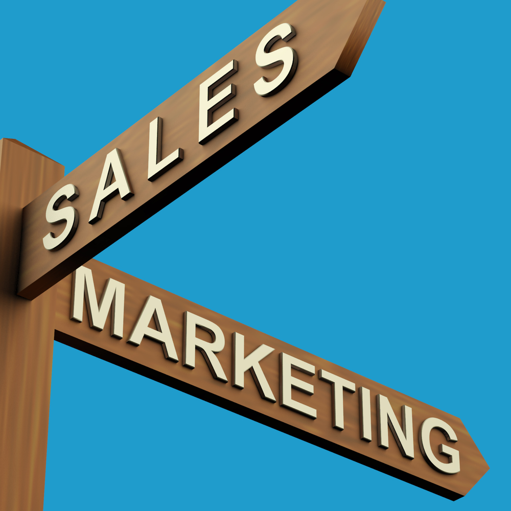 advertising and sales promotion If you think of marketing as a pie, the whole marketing pie can be divided into advertising, market research, media planning, public relations, community relations, customer support, and sales strategy.