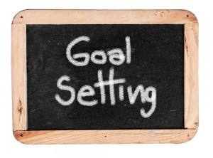 PPC Agency Goal Setting for PPC