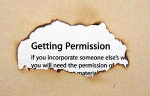 Inbound Marketing Companies | Permission