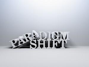 Inbound Marketing Companies | Paradigm