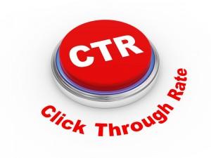 PPC Agency Tips | CTR