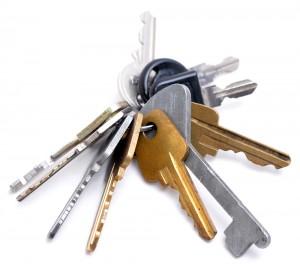 B2B Advertising Agency | Keys