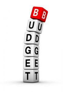 PPC Agency   Budgets