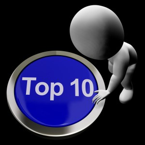 legal marketing services top 10