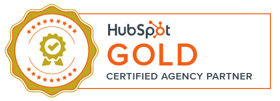what_is_hubspot