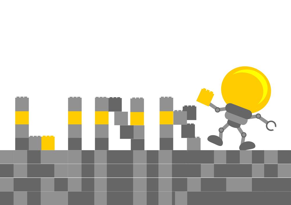 Inbound Marketing Agency | Link Building | Website Rankings